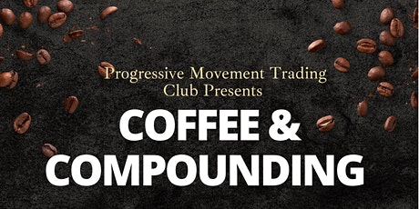 Coffee & Compounding tickets