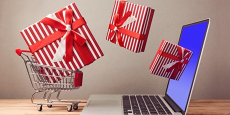 How to Attract Online Shoppers During the Holiday Season tickets