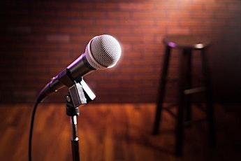 Balcarras - 15th October Comedy Club tickets