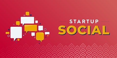 September Startup Social - Sponsored by First National Bank in Sioux Falls tickets