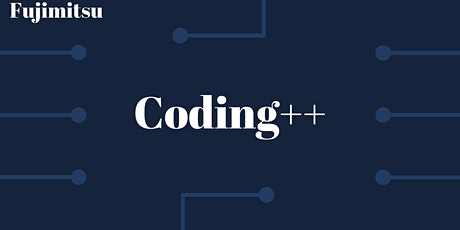 Software Coding for Absolute Beginners - Java tickets