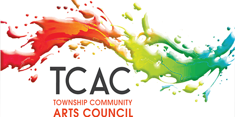 TCAC's Gallery Splash Grand Opening tickets