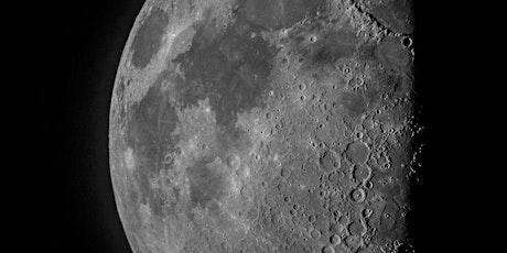 La Lune a son histoire tickets