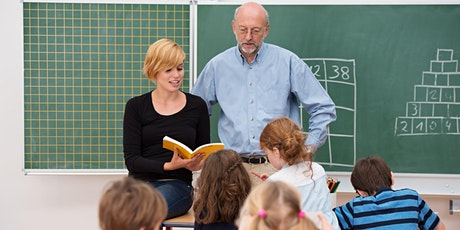 Collaborative Teaching Partnerships tickets