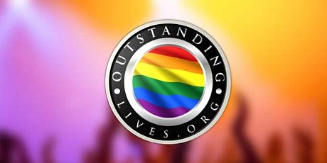 OUTstanding CEO Circle Online for LGBT-friendly Eco-Friendly Executives tickets