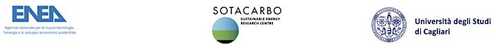 Immagine Una roadmap per la transizione energetica della Sardegna - Giorno 1