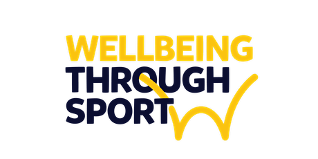 Wellbeing Through Sport Programme for Approved Providers tickets