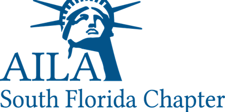 Crandon Park Beach Clean Up and Picnic tickets