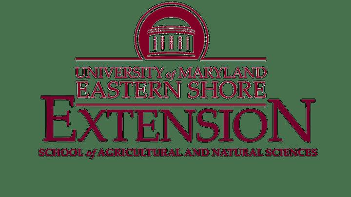 USDA's Heirs Property Relending Program image