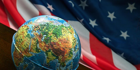 Are International Institutions Compatible with American Sovereignty? tickets