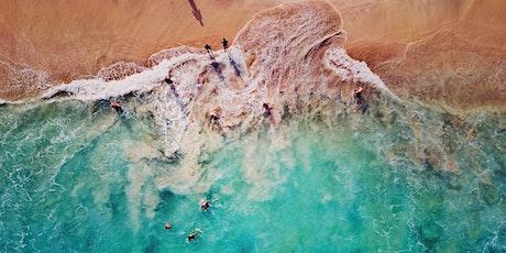 NSBE Beach Day tickets
