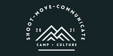 Shoot - Move - Communicate. Bonding through experience for Vets & LEOs tickets