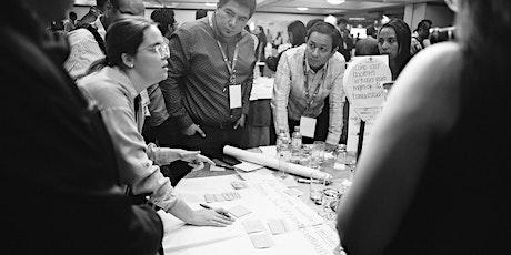 TECHSUYO 2021 - Workshop: E-commerce para Emprendedores entradas