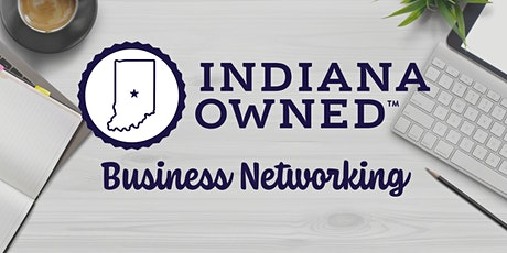 Indiana Owned Business Networking Event at Nexus Impact Center tickets
