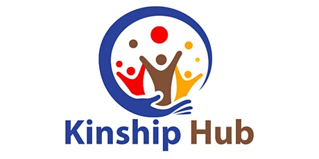 Kinship Care- challenges and opportunities tickets