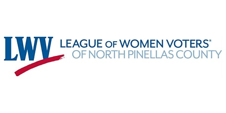 Community Partners Dinner with LWV Florida President Cecile Scoon tickets