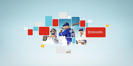 CCRW  Virtual Recruitment and Networking Event with Rogers tickets