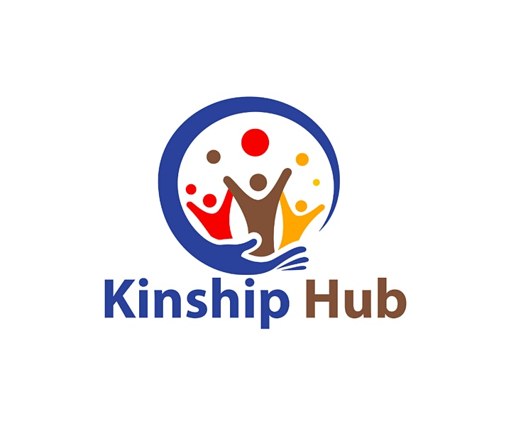 Kinship Care- challenges and opportunities image
