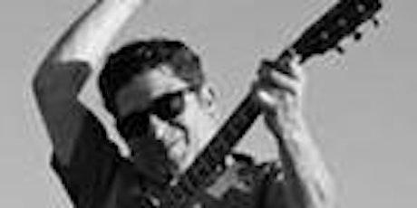 La Cité francophone Fall Music Series - Ben Sures Trio billets