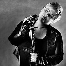 La Cité francophone Fall Music Series - Samantha King billets