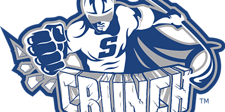 SUNY Morrisville Alumni Outing at the Syracuse Crunch Hockey Game tickets
