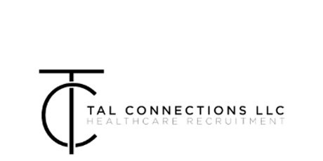 Tal Connections Networking Event tickets
