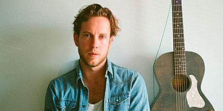La Cité francophone Fall Music Series - Joe Nolan and Band billets