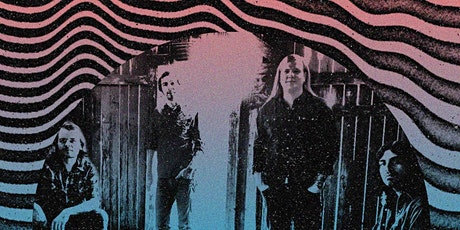 THE SWORD • NOTHING • STARCRAWLER • FRANKIE ROSE • HERE LIES MAN • ENUMCLAW tickets