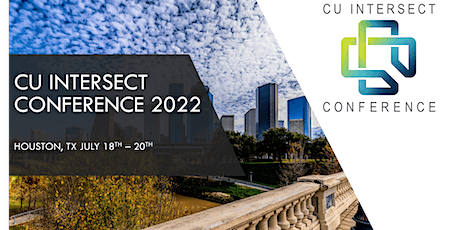 CU Intersect Conference 2022 tickets