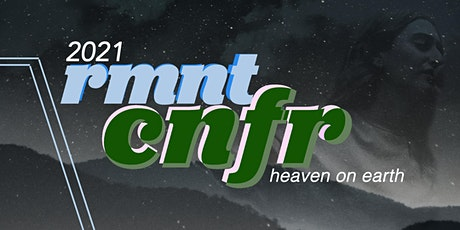 Heaven On Earth - RMNT CNFR tickets