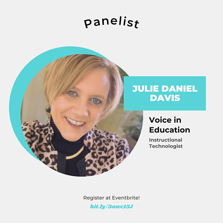 Voice Tech in the New Era of Education image