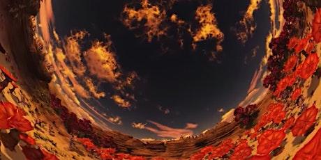 Distant Worlds - Alien Life? tickets