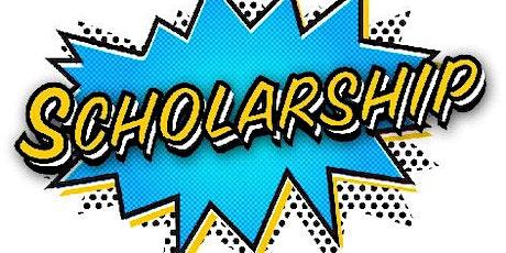GEAR UP Georgia Savannah Senior Night DRIVE-IN Scholarship Bootcamp tickets