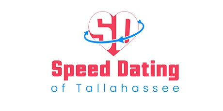 Speed Dating of Tallahassee tickets