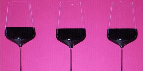 """WINE DOWN WEDNESDAY  - A GATHERING AT BLOOM """"AFTER HOURS"""" tickets"""