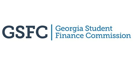 State Programs Fall 2021 Training for Eligible TCSG Institutions tickets
