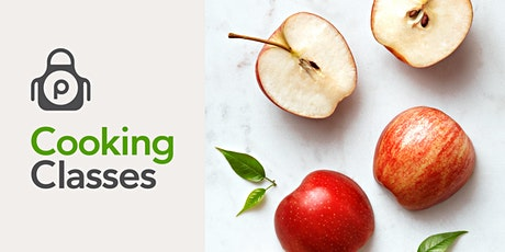 Fall Apple Tasting and Wine Dinner tickets