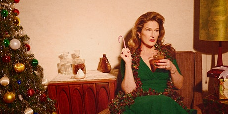 Ana Gasteyer (Early Show) tickets