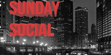 *End of Summer party* Sunday Social Comedy Show & Afterparty tickets
