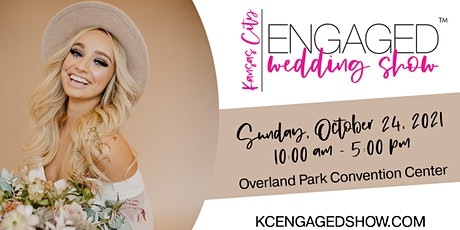 KC Engaged Show - Fall tickets