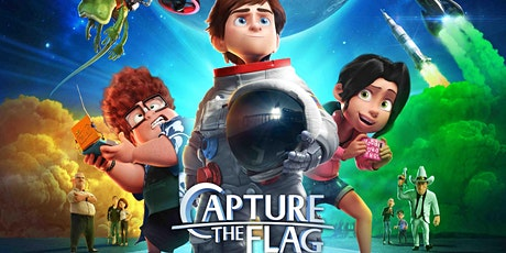 Cisco Meraki - Capture The Flag  Event - Prizes Included tickets