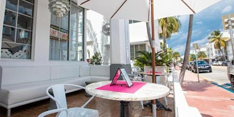 South Beach OPEN BAR & Night-Club Package tickets