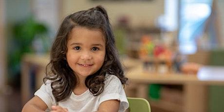 Bright Horizons Early Education Virtual Hiring Event - Fisherville, VA tickets