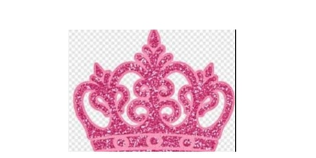 """VIP WOMEN'S EMPOWERMENT CONFERENCE 2021 """"EMBRACING THE QUEEN IN YOU"""" tickets"""