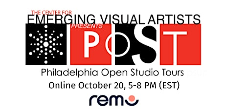 POST 2021 Online: Wednesday, October 20th tickets