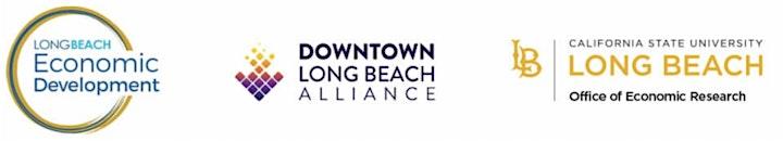ACCELERATE LONG BEACH // Healthcare & Wellness image