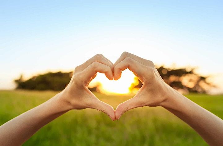 AWAKENINGS The Health and Wellness Retreat image