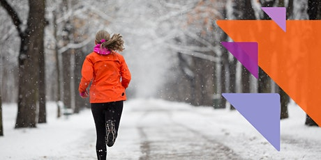 What You Must Know About Staying Active in the Winter tickets