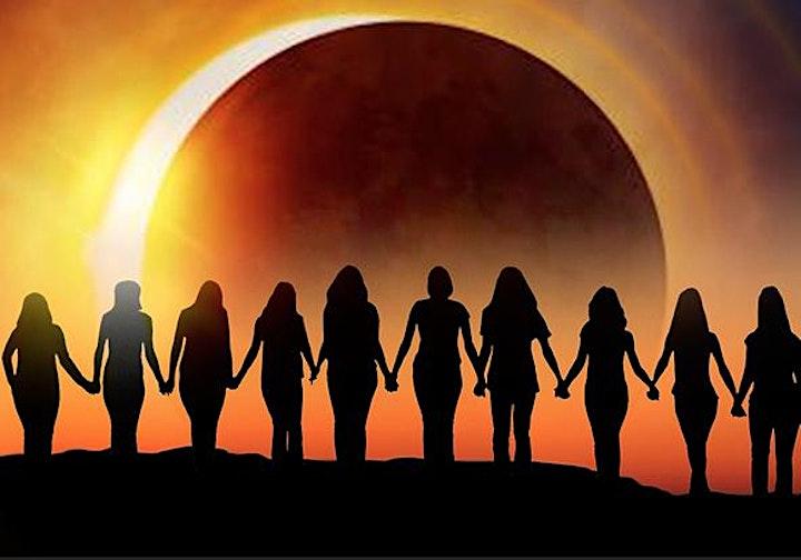 Fabulously Feminine With Powerful Presence - 10 week online program image
