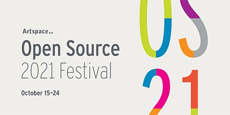 OS21 Festival  Professional Development Workshops tickets